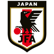تیم ملی فوتبال ژاپن