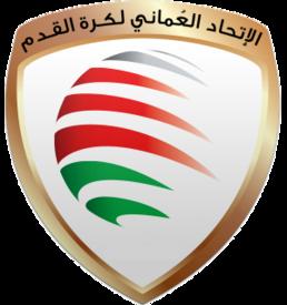 تیم ملی فوتبال عمان