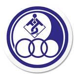 باشگاه فوتبال استقلال خوزستان