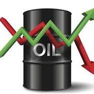 فروش نفت