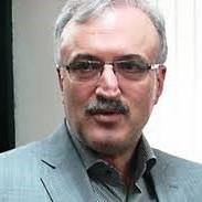 سعید نمکی