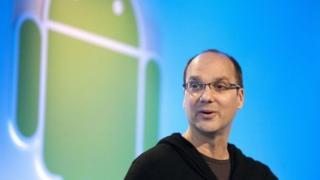گوگل دهها نفر را به خاطر آزار جنسی اخراج کرده است - 1
