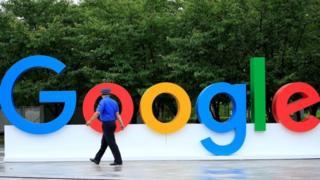 گوگل دهها نفر را به خاطر آزار جنسی اخراج کرده است - 15