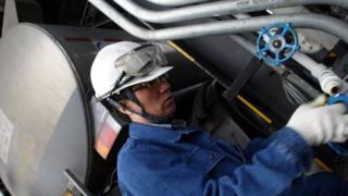 واردات نفت کره جنوبی از ایران به صفر رسید - 1