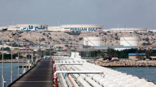 واردات نفت کره جنوبی از ایران به صفر رسید - 14