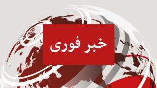 شورای نگهبان لایحه الحاق ایران به کنوانسیون مقابله با تامین مالی تروریسم را رد کرد - 2