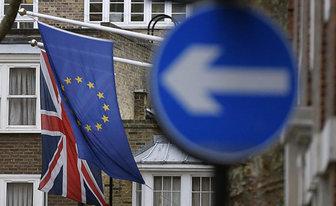 مخالفت اروپا با تعویق خروج انگلیس از اتحادیه