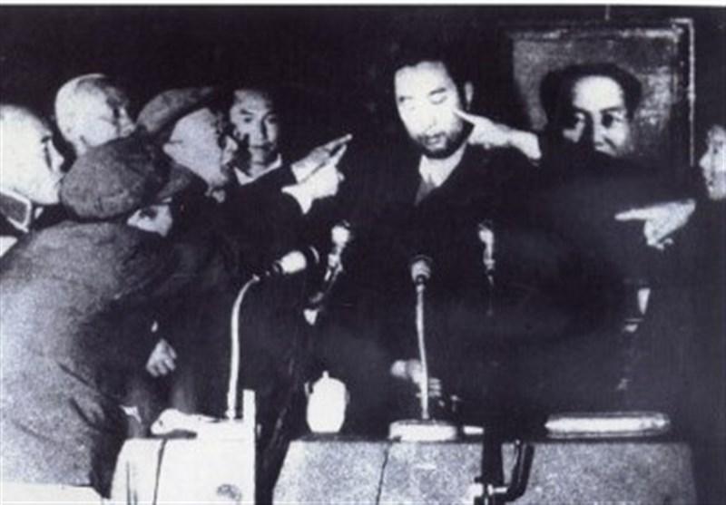 انقلاب اسلامی چگونه از افراط و «چپروی» بهدور ماند؟ - 24
