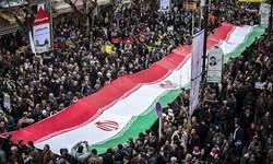 انقلاب اسلامی چگونه از افراط و «چپروی» بهدور ماند؟