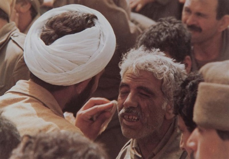 انقلاب اسلامی چگونه از افراط و «چپروی» بهدور ماند؟ - 9