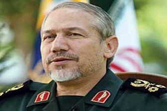 آمریکاییها خواهان بازگشت به ایران هستند