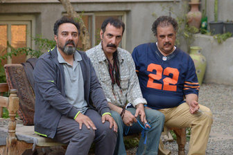 «زندانیها» ی سینما در راه دانشگاه