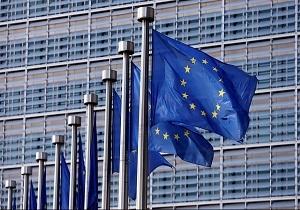 کاهش نرخ تورم در اتحادیه اروپا