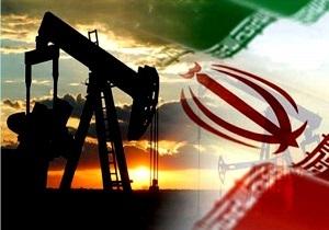 برنامه مشتریان نفت ایران در راستای چشمانداز تمدید معافیتهای آمریکا