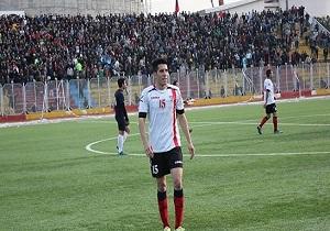 واکنش استقلالیها به مرگ فوتبالیست کشورمان + عکس - 3