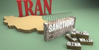 احتمال معافیت ۸ کشور از تحریمهای آمریکا علیه ایران