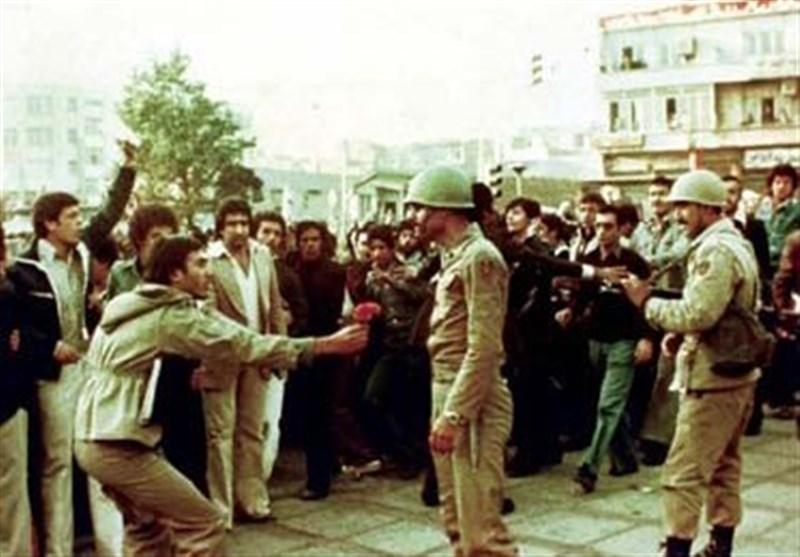 انقلاب اسلامی چگونه از افراط و «چپروی» بهدور ماند؟ - 15