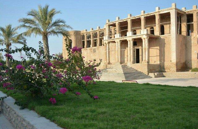 واگذاری خانه تاریخی یک ثروتمند قدیمی بوشهر+عکس - 6