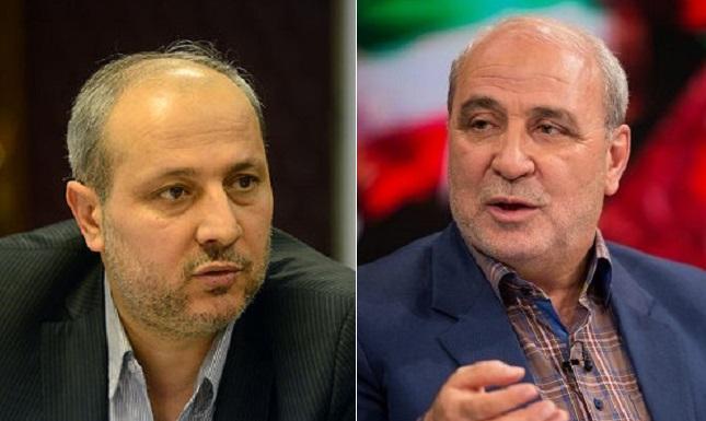 حاجی دلیگانی: مجلس احتمال دوتابعیتی بودن استاندار گلستان را بررسی میکند