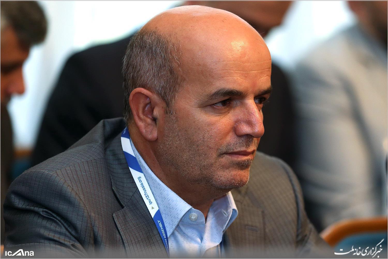 درخواست نمایندگان مجلس از روحانی: از بیان اظهارات تبلیغاتی پرهیز کنید/ خزر را فدای زادگاهتان نکنید - 16