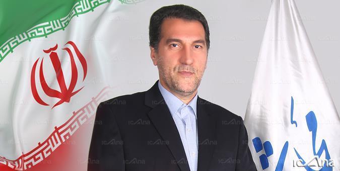 درخواست نمایندگان مجلس از روحانی: از بیان اظهارات تبلیغاتی پرهیز کنید/ خزر را فدای زادگاهتان نکنید - 4