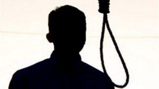 قاتل کودک ۱۱ ساله در یکقدمی چوبه دار