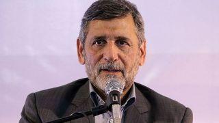 صفارهرندی: میرحسین برخلاف تعهدش عمل کرد جزئیات جدید از جلسه موسوی با رهبرانقلاب
