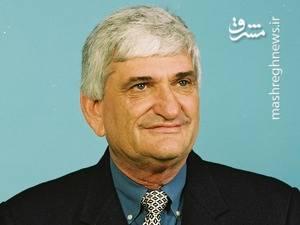 نقش پنهان «پگاسوس» اسراییلی در قتل خاشقچی/ گوشی آیفون را برای مسئولان ایرانی ممنوع کنید - 9