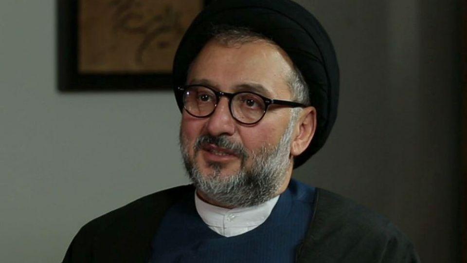 موضع گیری ابطحی درباره انتخاب رییسی برای ریاست قوه قضائیه