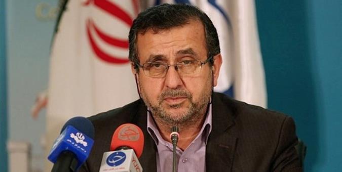 درخواست نمایندگان مجلس از روحانی: از بیان اظهارات تبلیغاتی پرهیز کنید/ خزر را فدای زادگاهتان نکنید - 30