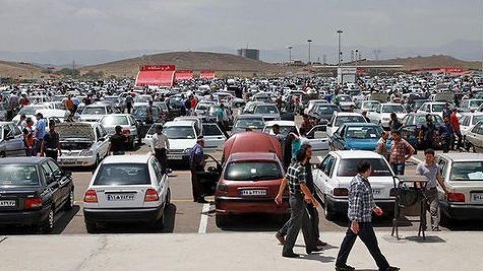 آیا قیمت خودرو در سال ۹۸ افزایش میباید؟