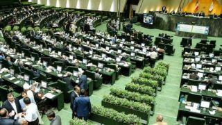 منظمترین نمایندگان مجلس در سال ۹۷ چه کسانی بودند