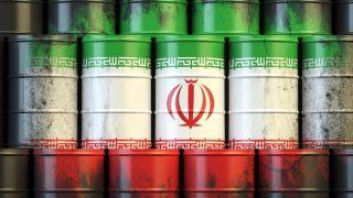 جدال دیپلماتیک برای تشدید تحریمهای نفتی علیه ایران/ آزوی محالی که ترامپ دارد