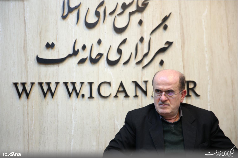 درخواست نمایندگان مجلس از روحانی: از بیان اظهارات تبلیغاتی پرهیز کنید/ خزر را فدای زادگاهتان نکنید - 39