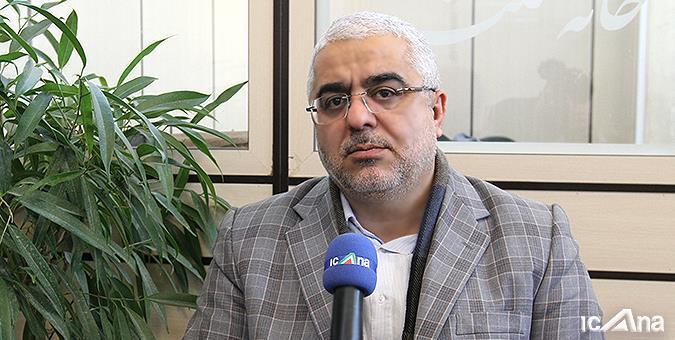 درخواست نمایندگان مجلس از روحانی: از بیان اظهارات تبلیغاتی پرهیز کنید/ خزر را فدای زادگاهتان نکنید - 46