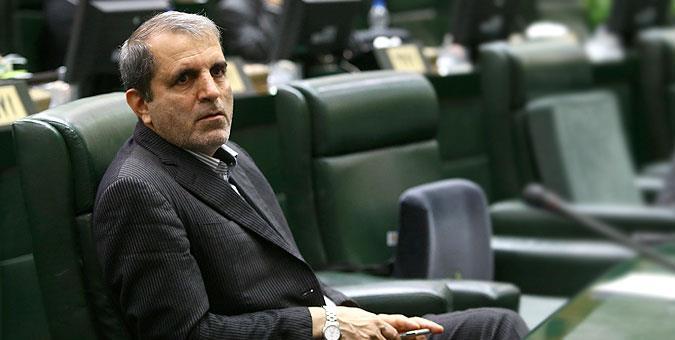 درخواست نمایندگان مجلس از روحانی: از بیان اظهارات تبلیغاتی پرهیز کنید/ خزر را فدای زادگاهتان نکنید - 51