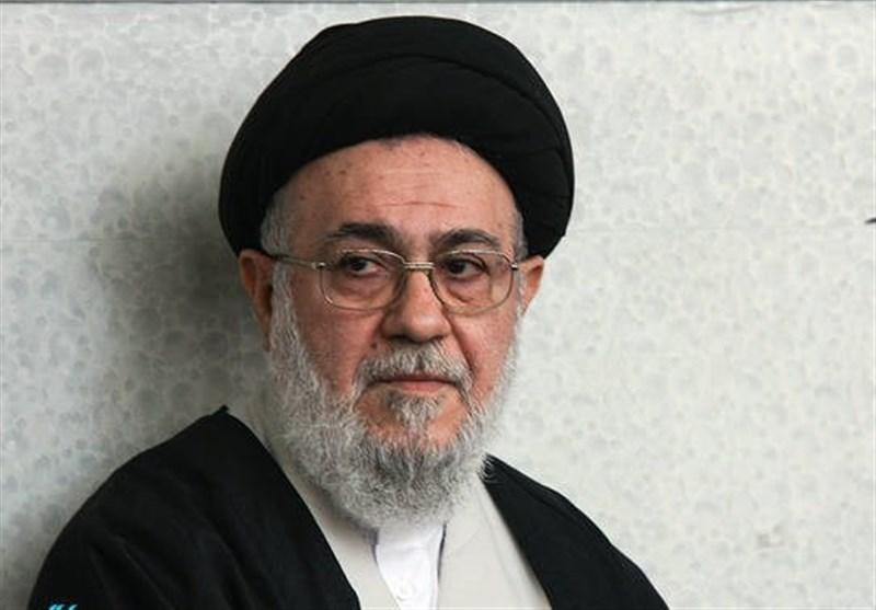 واکنش روزنامه شرق به افشاگری موسوی خویینیها درباره هاشمی رفسنجانی؛ شما هم رادیکال بودید! - 7