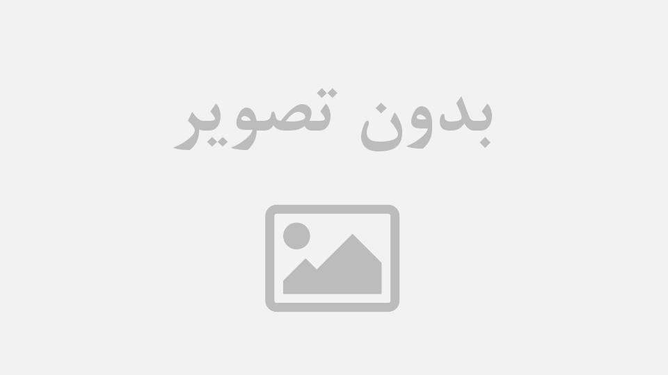نشست مدیران ارشد وزارت جهاد کشاورزی با حضور روحانی - 0