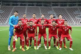 تیم ملی ایران چهارمین تیم گران قیمت آسیا - 0