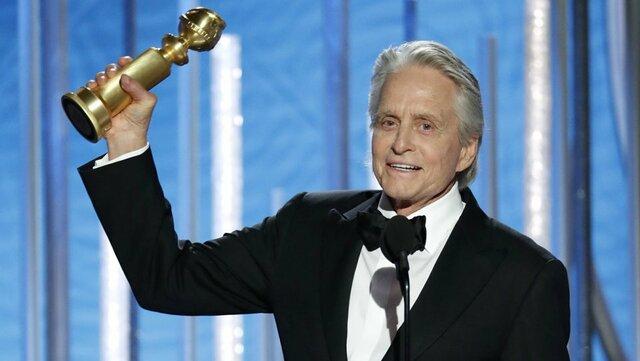 برندگان جوایز گلدن گلوب ۲۰۱۹ (+عکس) - 100
