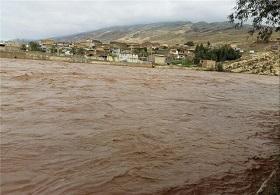 برق ۴۰ روستای گلستان همچنان قطع است - 0