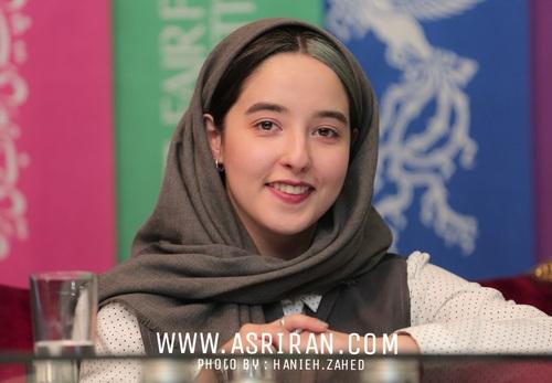 چهرهها در روز ششم جشنواره فیلم فجر (عکس) - 13