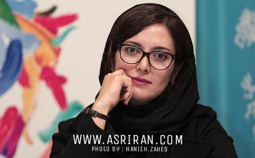 چهرهها در روز ششم جشنواره فیلم فجر (عکس) - 10