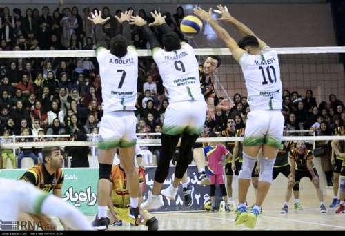 مریوان؛ جشن صعود تیم راهیاب ملل به لیگ برتر (عکس) - 13