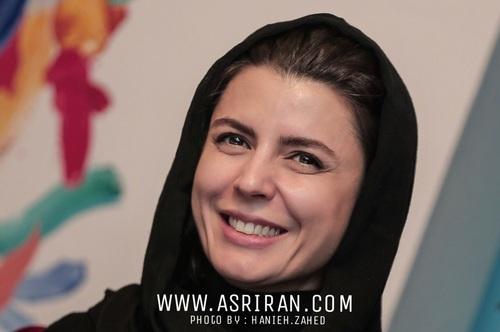 چهرهها در روز ششم جشنواره فیلم فجر (عکس) - 12