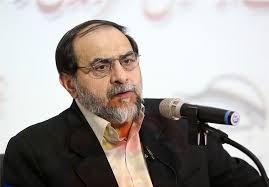 رحیمپور ازغدی: حوزه هنوز ایدهآل نیست و باید اسلامیتر شود/ در حوزه، بخشی سیاهی لشکر هستند - 0