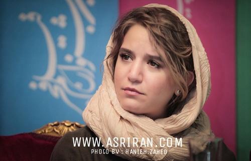 چهرهها در روز ششم جشنواره فیلم فجر (عکس) - 9