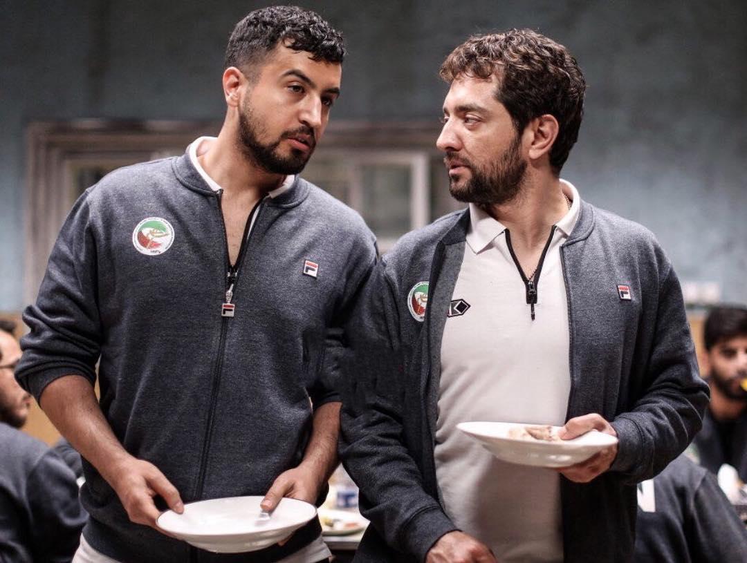روز نهم جشنواره فجر در سینمای رسانه؛ فیلمها و حاشیهها (+عکس) - 10