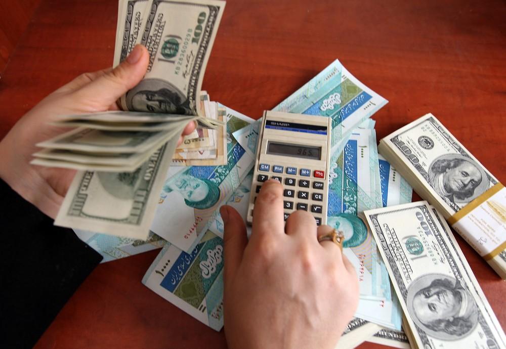 دلار پایین آمد اما چرا قیمتها بالا ماندهاند؟ - 4
