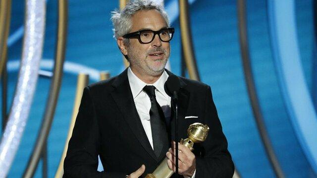 برندگان جوایز گلدن گلوب ۲۰۱۹ (+عکس) - 18